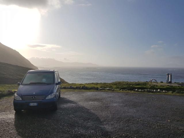 Road Trip en Irlande - Wild Atlantic Way Img-2025