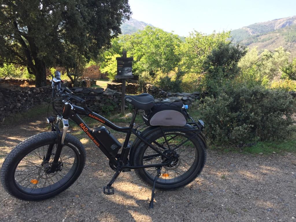 Presenta tu bici eléctrica - Página 22 Img_0412