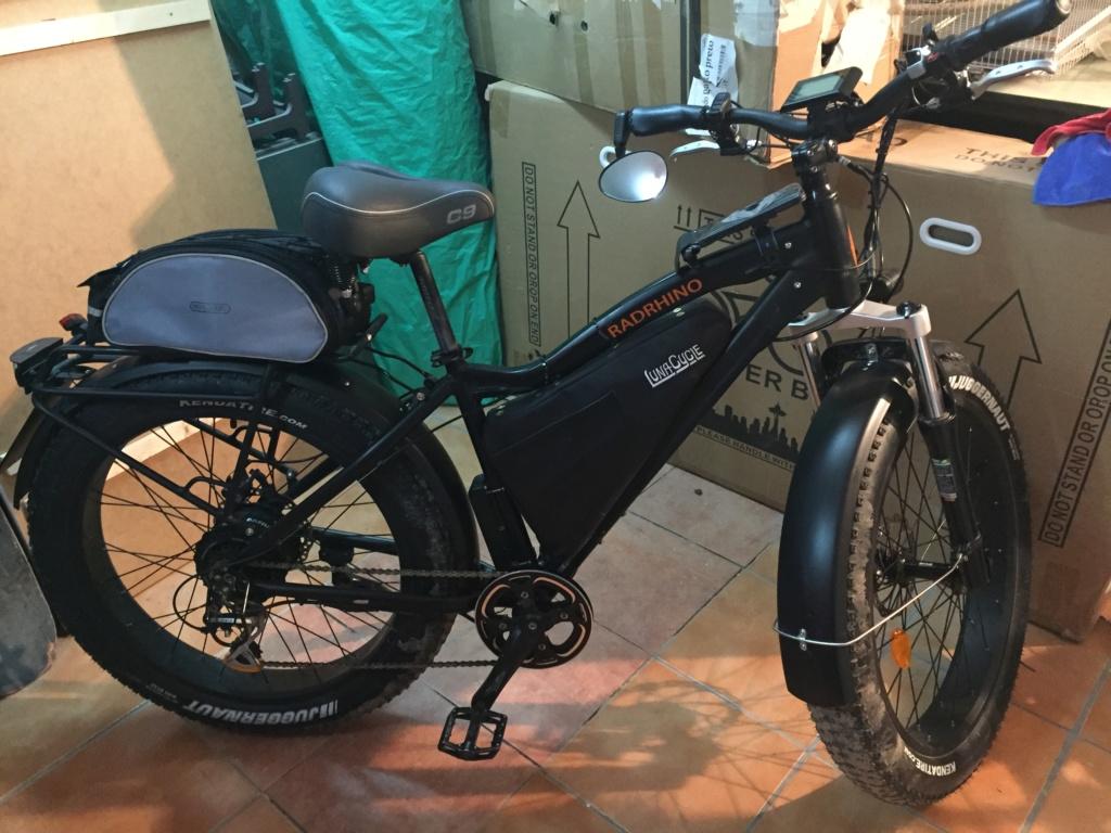 Presenta tu bici eléctrica - Página 22 Img_0512