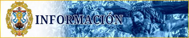 INFORMACIÓN  Img_2134