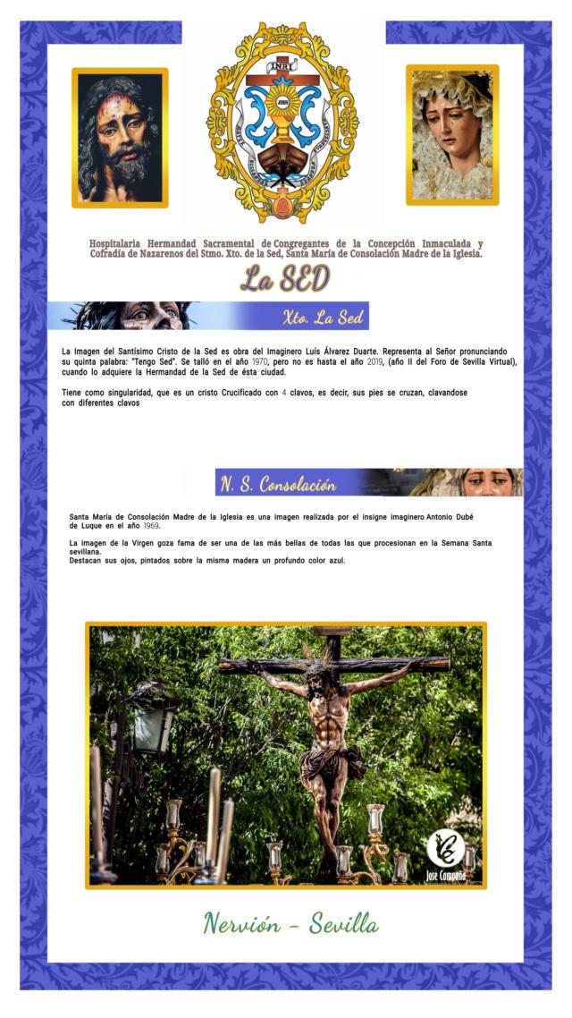 INFORMACIÓN  Img_2135