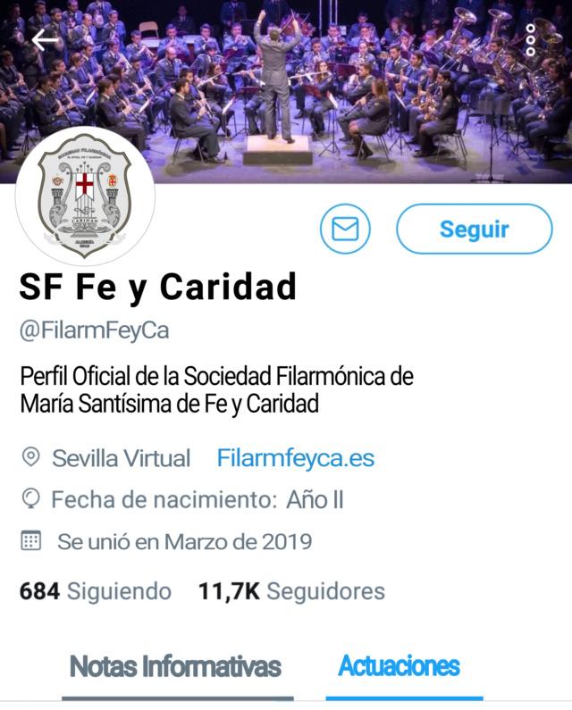 Red social de la Banda | VIDA DE LA FILARMÓNICA  Img_2170