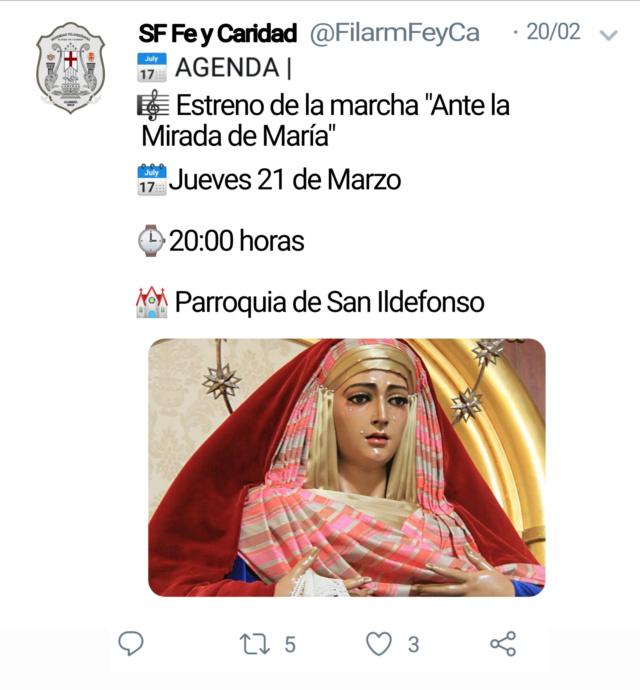 Red social de la Banda | VIDA DE LA FILARMÓNICA  Img_2171