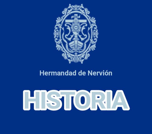 Archivo Histórico de la Hermandad Img_2191