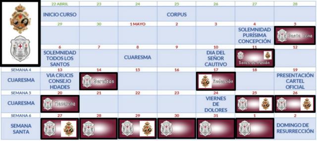 Calendario Año III Img_2235