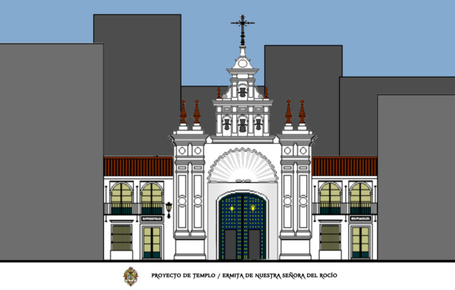 Patrimonio Img_2243