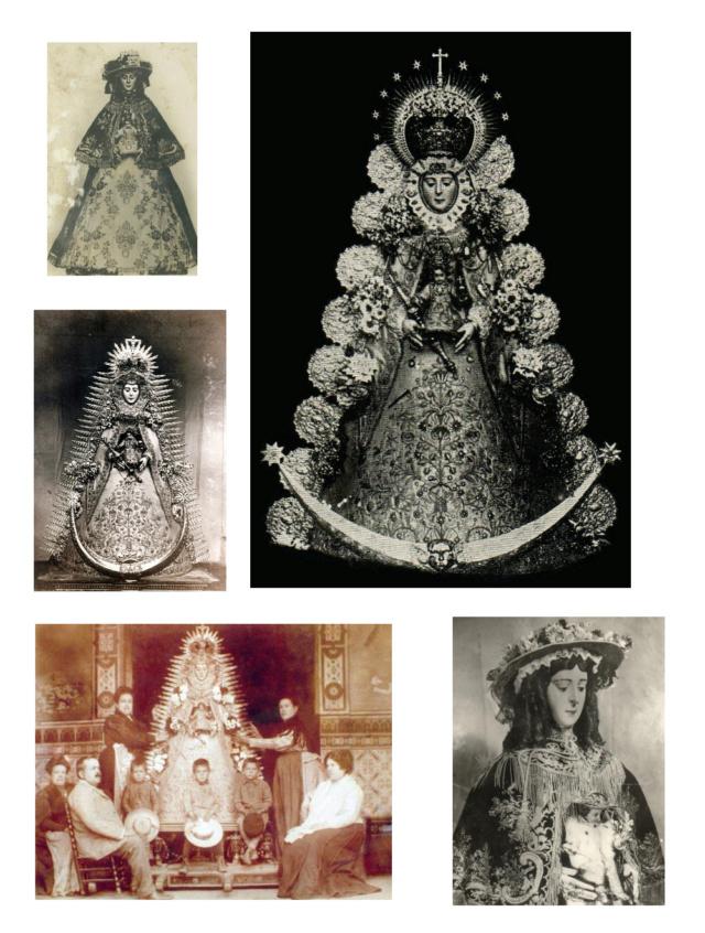 Archivo Histórico Fotográfico Img_2244