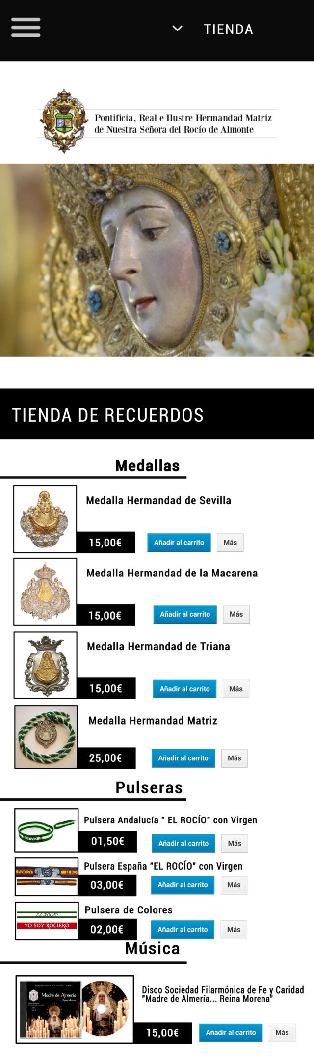 TIENDA DE RECUERDOS  Img_2246