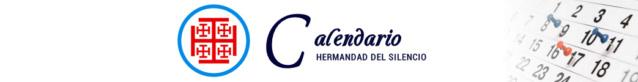 CALENDARIO DE CULTOS Img_2255