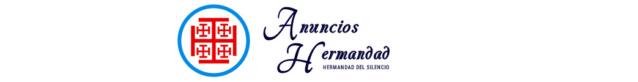 ANUNCIOS DE LA HERMANDAD  Img_2256