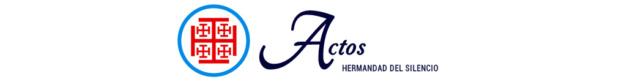 ACTOS Y CULTOS Img_2257