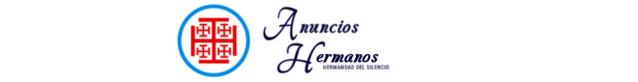 ANUNCIOS A HERMANOS  Img_2258