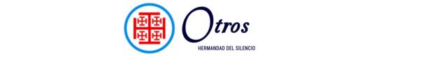 OTROS ANUNCIOS Img_2259