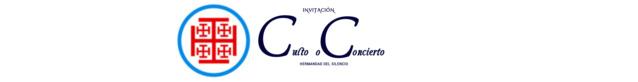 INVITACIÓN A CULTO Img_2260
