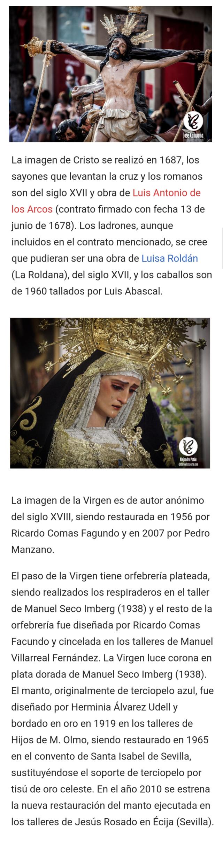 Jesús de la Exaltación y la Virgen de las Lágrimas  Img_2262