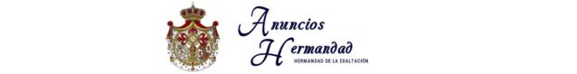 ANUNCIOS DE LA HERMANDAD  Img_2263