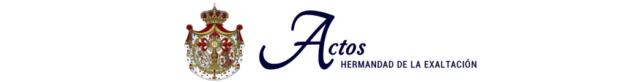 ACTOS DE LA HERMANDAD  Img_2264