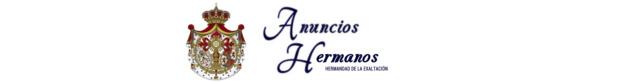 ANUNCIOS A HERMANOS  Img_2265