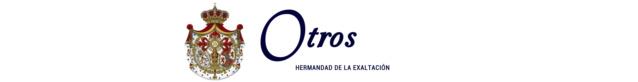 OTROS ANUNCIOS Img_2266