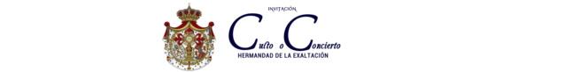 INVITACIÓN A CULTO Img_2267