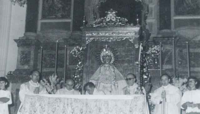 Archivo Histórico de la Hermandad Unname10