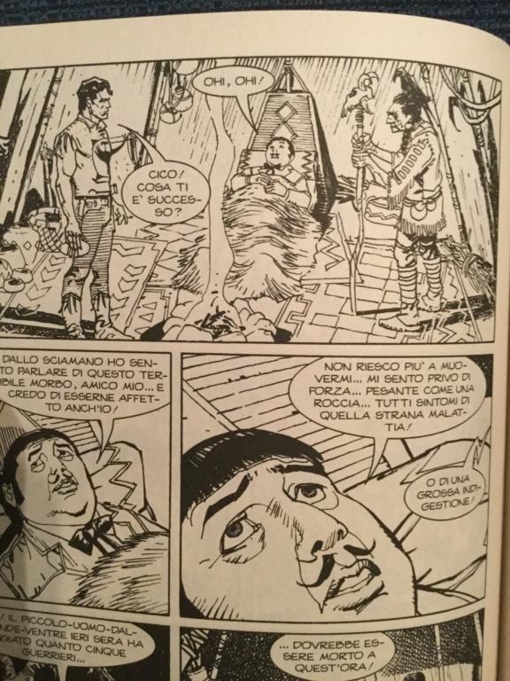 Brividi da Altrove (Maxi n.35) - Pagina 8 17aa7310