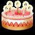 Heureux anniversaire Annive10