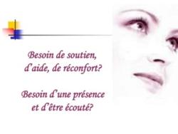 La vie du forum Besoin11
