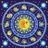Loisirs Passions Horosc10