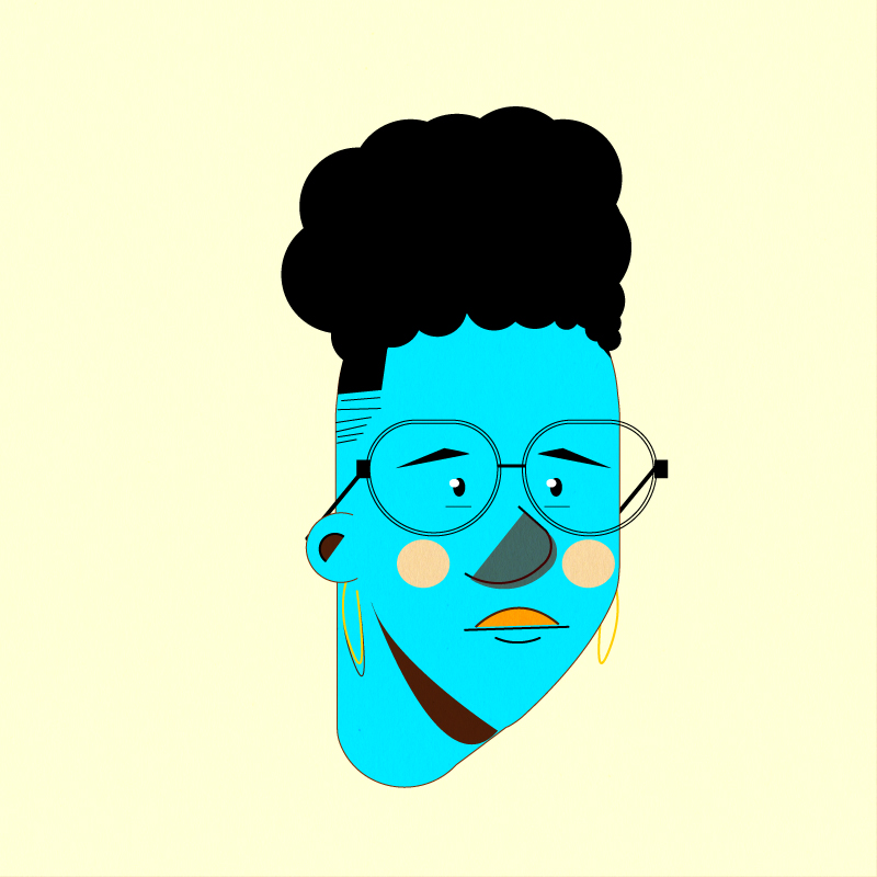 Mr_OlsOls Afro_b11