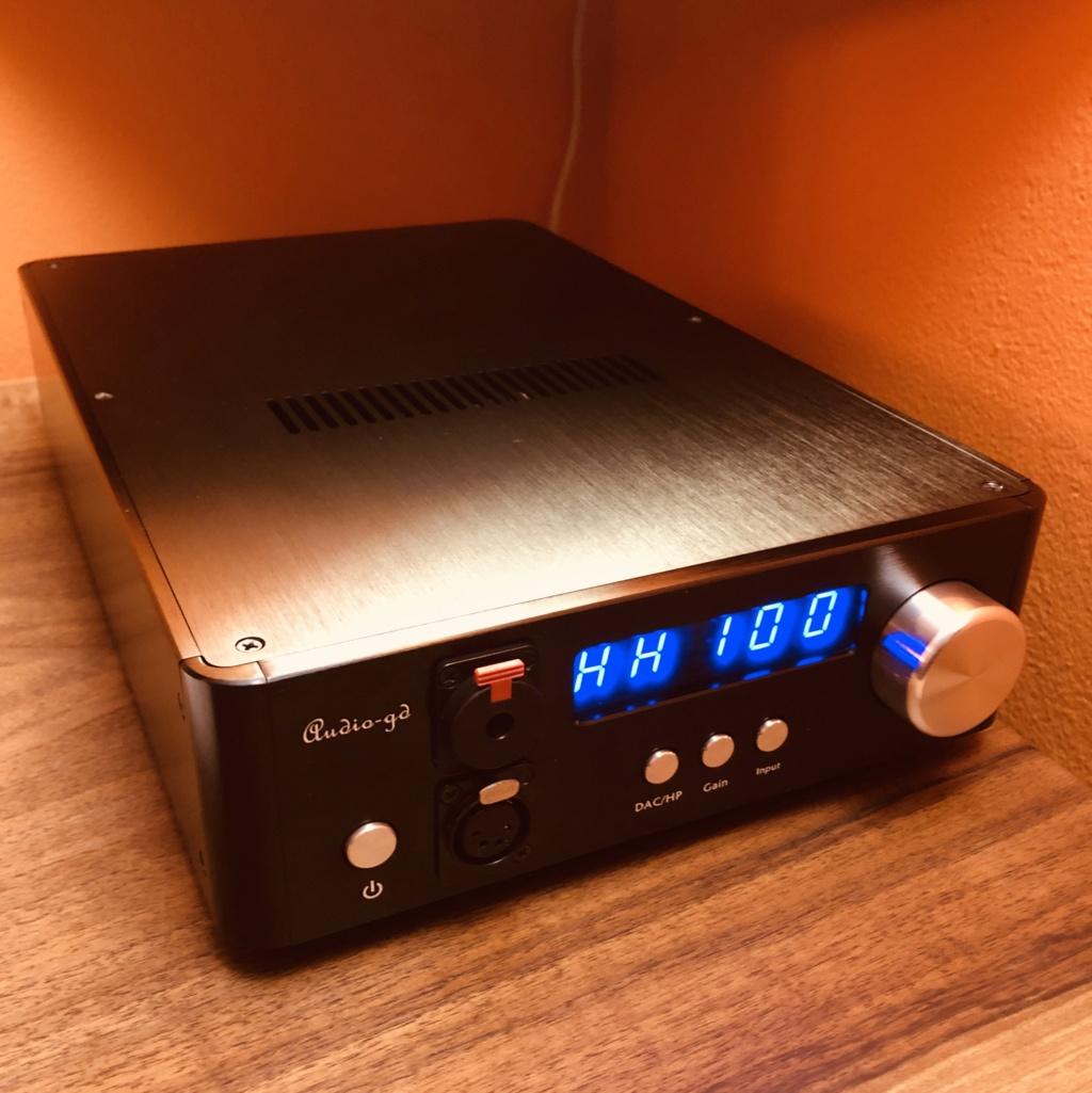 ( CR ) Audio Gd 28.38 Fullsi19