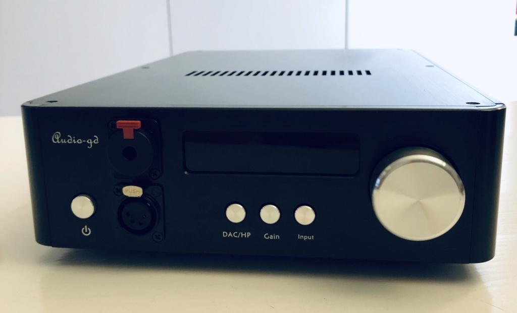 ( CR ) Audio Gd 28.38 ( venduto ) Img_1611