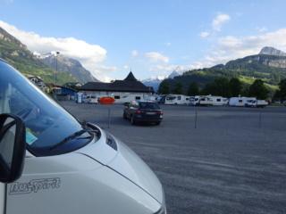 Lac des 4 Cantons, Mt Pélerin, 4 jours en Suisse (Mai-Juin 2019) Dsc00511