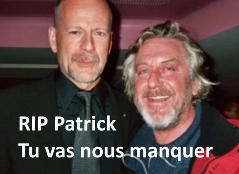 disparition de Monsieur Poivey Patric10