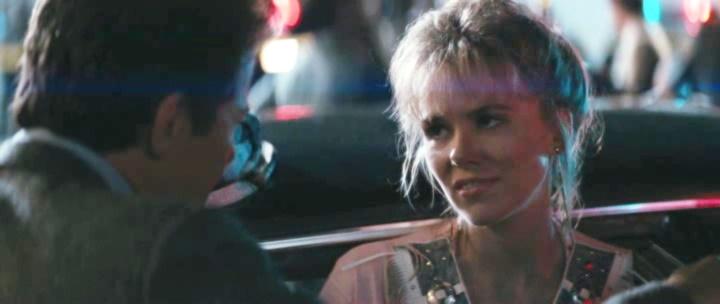 Thelma et Louise (Ridley Scott, 1991) Thelma10