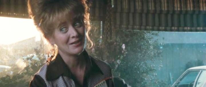 Thelma et Louise (Ridley Scott, 1991) Thelma11