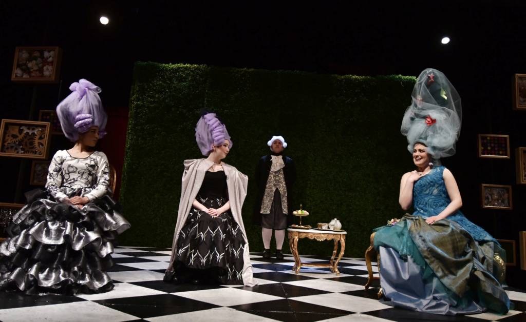 Carthage Theatre's 'Marie Antoinette' 5c92ba10