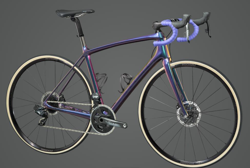 La Roche  Cycles10