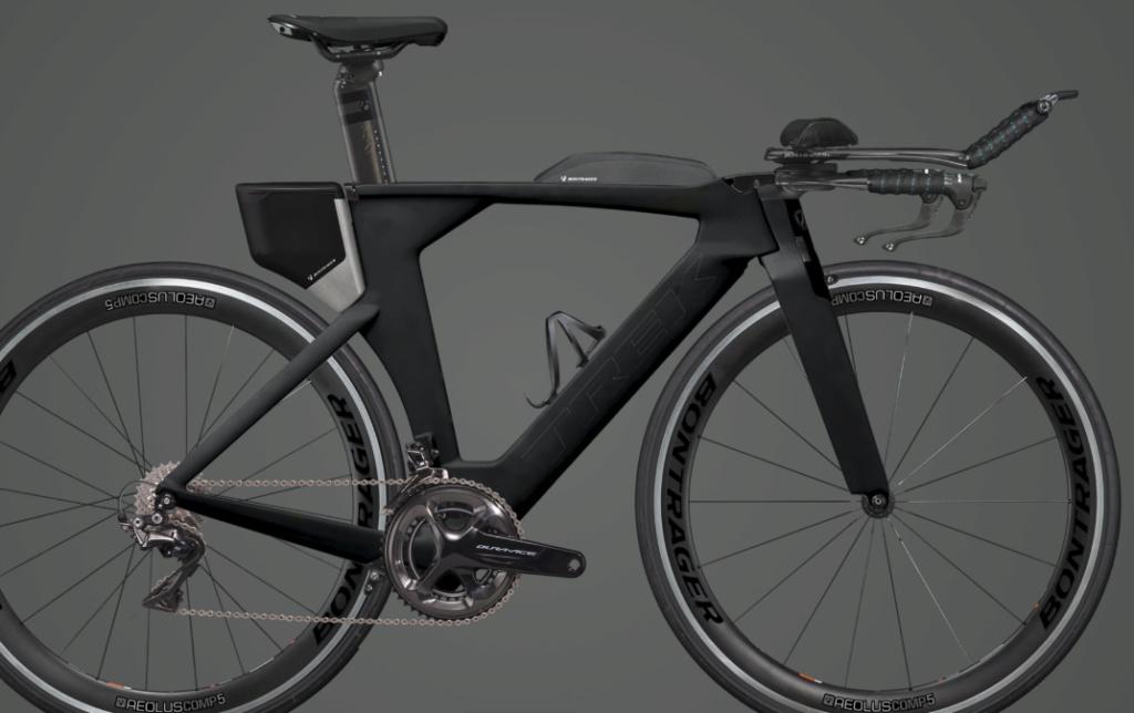 La Roche  Cycles11