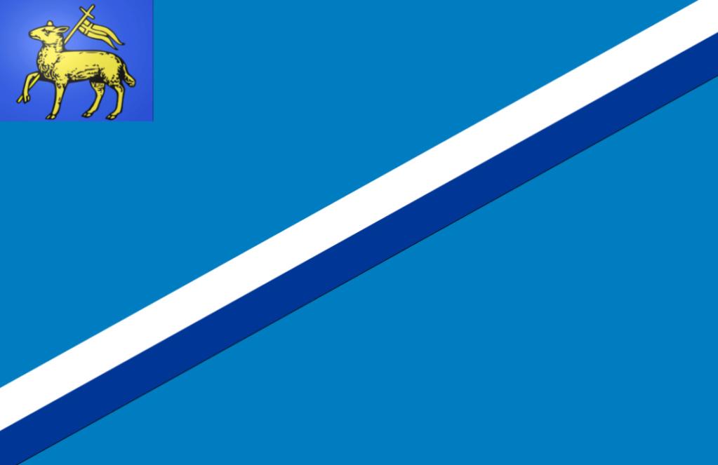 République des 7 Royaumes Insulaire d'Isøen Drap10