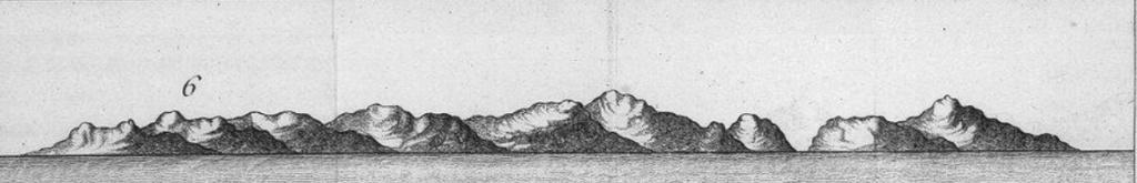 Union des 7 Royaumes d'Isøen Ile10