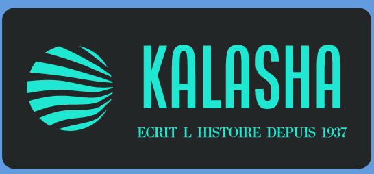 KalashaProductionMedia Kala10