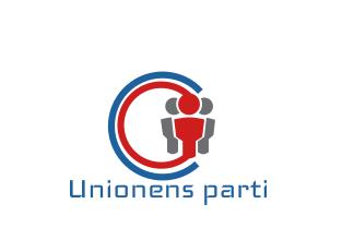 Union des 7 Royaumes d'Isøen P310