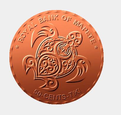 Création de la monnaie  mapétienne - Page 2 Piece311
