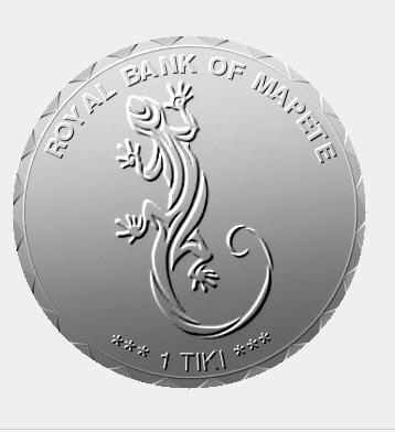 Création de la monnaie  mapétienne - Page 2 Piece411