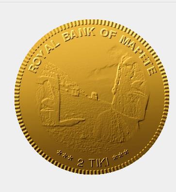 Création de la monnaie  mapétienne - Page 2 Piece510