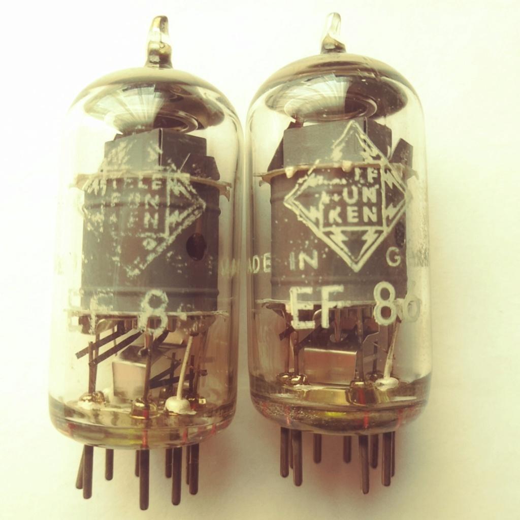 Продам EF-86 TELEFUNKEN. Ef-86_11