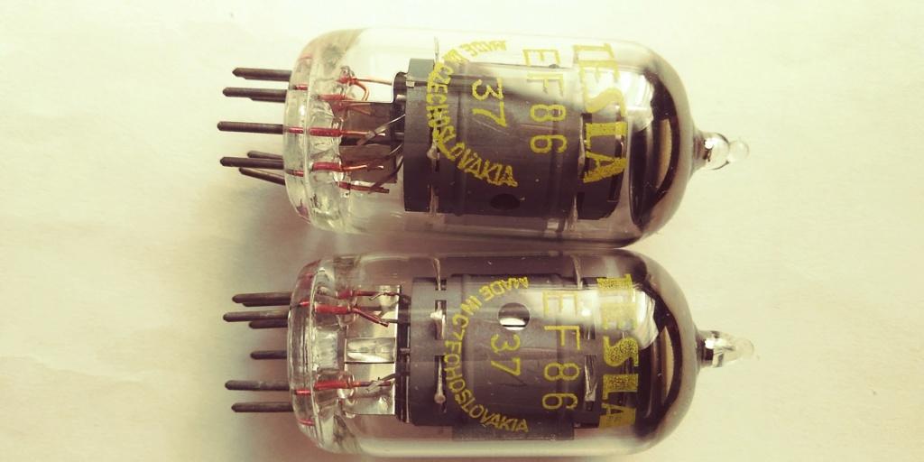 Продам(NOS) EF-80,EF-86,E-180F;EF184,EF800,E83F,18046. Ef-86_12
