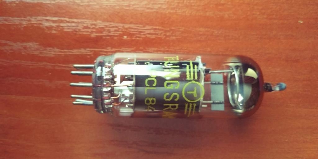 Продам(NOS)Е81Н,ECH-84,РСF-82,РСL-84,PY83,EY-87,PY88,STV150/30,STR150/30,STR 75/60,STR 85/10 Pcl-8410
