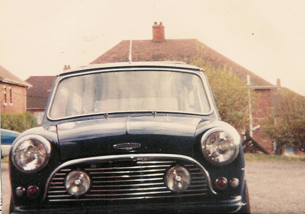 Radford Mini De Ville - Christies 3rd Sep 2014 Untitl11